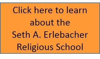 ReligiousSchoolWebButton