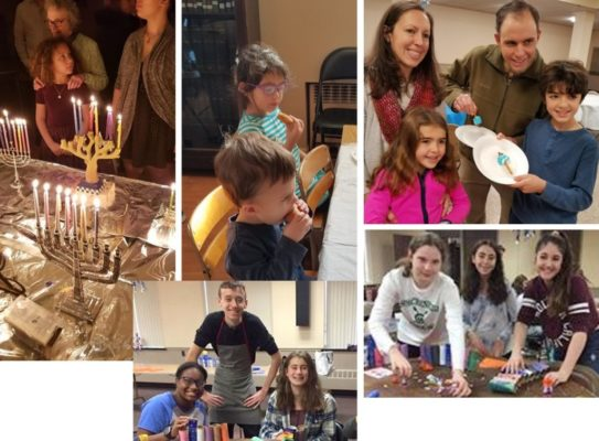 Chanukah2018Collage2