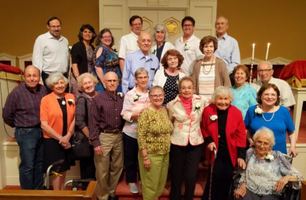 Generations Shabbat 2019 better